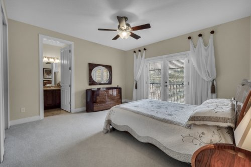 742-Cristaldi-Way--Longwood--FL-32779---32---Bedroom.jpg