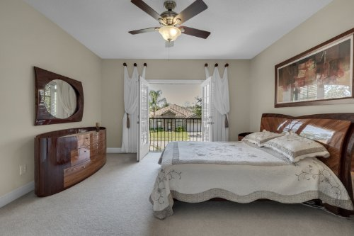 742-Cristaldi-Way--Longwood--FL-32779---33---Bedroom.jpg