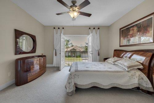 742-Cristaldi-Way--Longwood--FL-32779---33---Bedroom.jpg