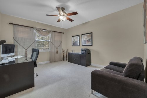742-Cristaldi-Way--Longwood--FL-32779---35---Bedroom.jpg