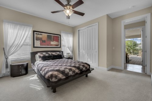 742-Cristaldi-Way--Longwood--FL-32779---37---Bedroom.jpg