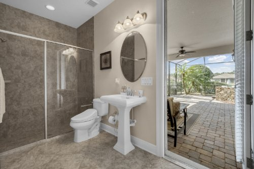 742-Cristaldi-Way--Longwood--FL-32779---38---Bathroom.jpg