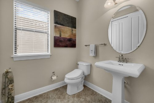 742-Cristaldi-Way--Longwood--FL-32779---39---Bathroom.jpg