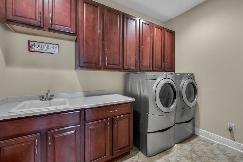 742-Cristaldi-Way--Longwood--FL-32779---40---Laundry.jpg