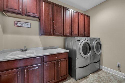742-Cristaldi-Way--Longwood--FL-32779---40---Laundry.jpg