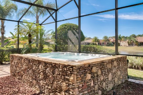 742-Cristaldi-Way--Longwood--FL-32779---43---Hot-Tub.jpg