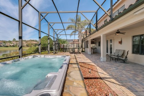 742-Cristaldi-Way--Longwood--FL-32779---44---Hot-Tub.jpg