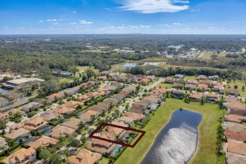 742-Cristaldi-Way--Longwood--FL-32779---47---Aerial-Edit-2.jpg