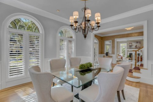 4805-W-Woodmere-Rd.-Tampa--FL-33609--07--Dining-Room-1---1.jpg