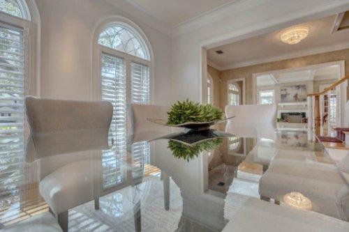 4805-W-Woodmere-Rd.-Tampa--FL-33609--08--Dining-Room-1---2.jpg
