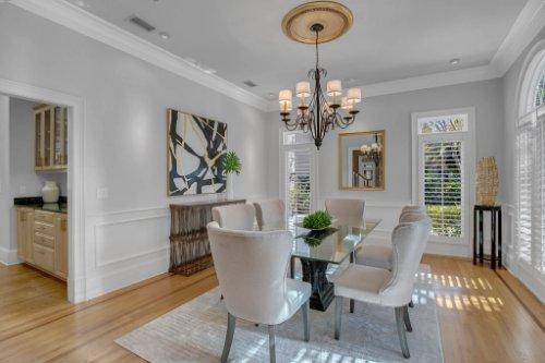 4805-W-Woodmere-Rd.-Tampa--FL-33609--09--Dining-Room-1---3.jpg