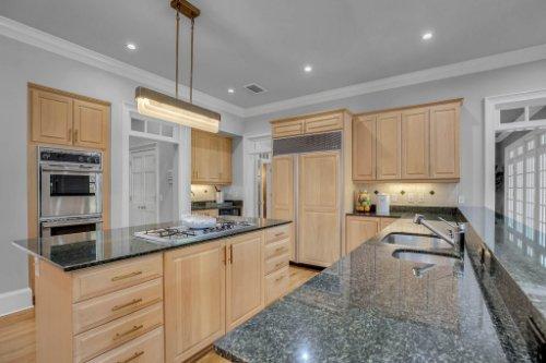 4805-W-Woodmere-Rd.-Tampa--FL-33609--11--Kitchen-1---1.jpg