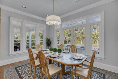 4805-W-Woodmere-Rd.-Tampa--FL-33609--16--Kitchen-1-----6.jpg