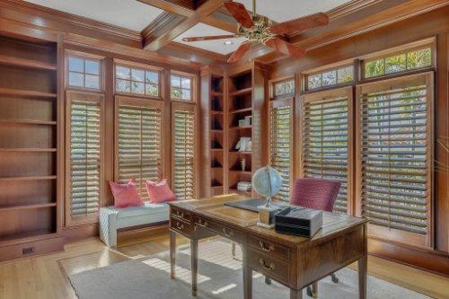 4805-W-Woodmere-Rd.-Tampa--FL-33609--22--Office-1----2.jpg