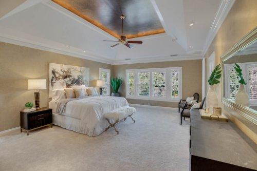 4805-W-Woodmere-Rd.-Tampa--FL-33609--29--Owner-s-Suite-1---1.jpg