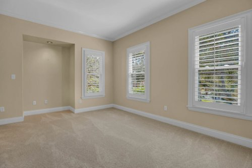 4805-W-Woodmere-Rd.-Tampa--FL-33609--37--Bedroom-2---1.jpg
