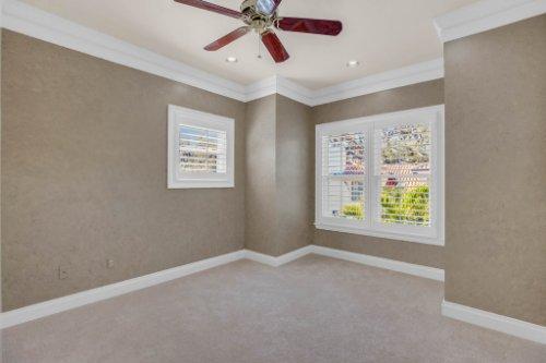 4805-W-Woodmere-Rd.-Tampa--FL-33609--39--Bedroom-3---1.jpg