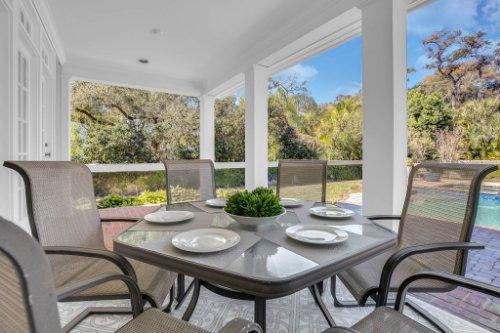 4805-W-Woodmere-Rd.-Tampa--FL-33609--44--Porch-1---2.jpg