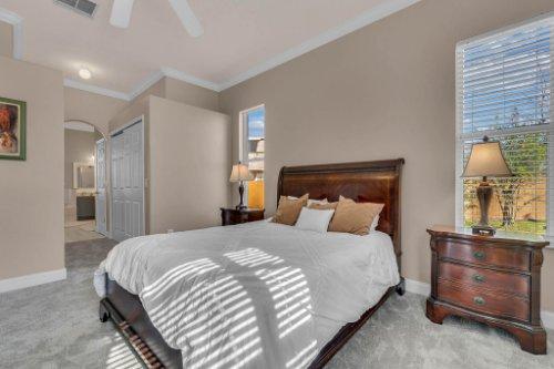 2801-Strand-Loop-Ct--Oviedo--FL-32765---22---Master-Bedroom.jpg
