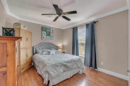 2801-Strand-Loop-Ct--Oviedo--FL-32765---26---Bedroom.jpg