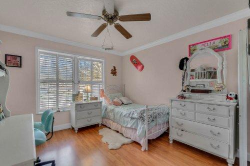 2801-Strand-Loop-Ct--Oviedo--FL-32765---27---Bedroom.jpg