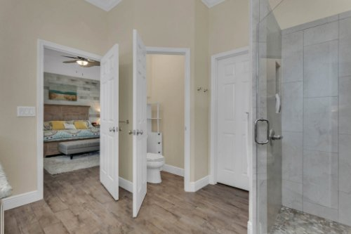 18914-Starcrest-Ln--Clermont--FL-34715----20---Master-Bathroom.jpg