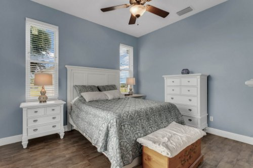 18914-Starcrest-Ln--Clermont--FL-34715----22---Bedroom.jpg