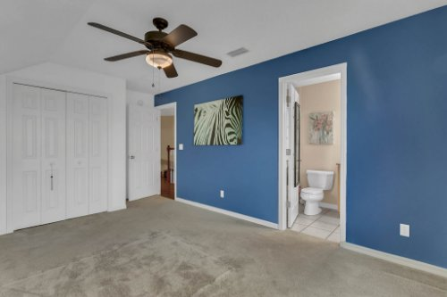 18914-Starcrest-Ln--Clermont--FL-34715----26---Bedroom.jpg
