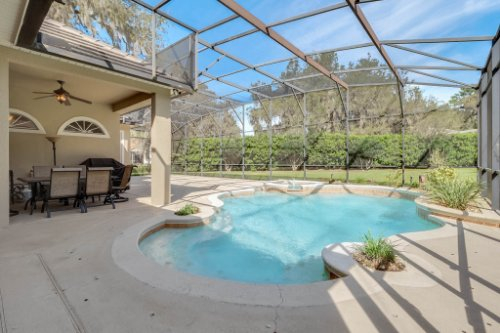 8578-Cypress-Ridge-Ct--Sanford--FL-32771----03---Pool.jpg