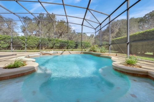 8578-Cypress-Ridge-Ct--Sanford--FL-32771----04---Pool.jpg