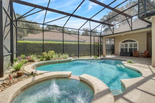 8578-Cypress-Ridge-Ct--Sanford--FL-32771----05---Pool.jpg
