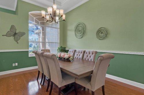 8578-Cypress-Ridge-Ct--Sanford--FL-32771----07---Dining.jpg