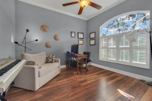 8578-Cypress-Ridge-Ct--Sanford--FL-32771----08---Bonus-Room.jpg