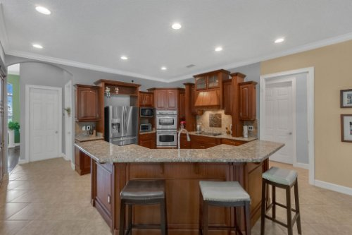 8578-Cypress-Ridge-Ct--Sanford--FL-32771----11---Kitchen.jpg