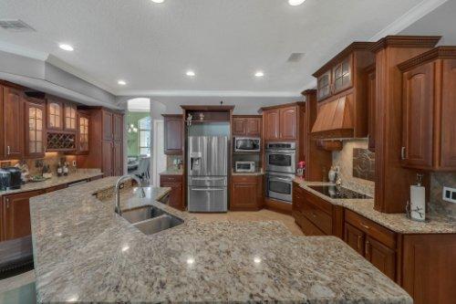 8578-Cypress-Ridge-Ct--Sanford--FL-32771----13---Kitchen.jpg