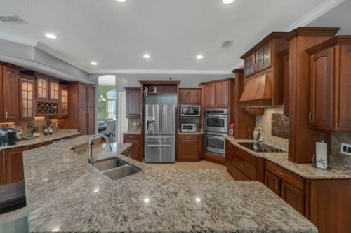 8578-Cypress-Ridge-Ct--Sanford--FL-32771----13---Kitchen.jpg