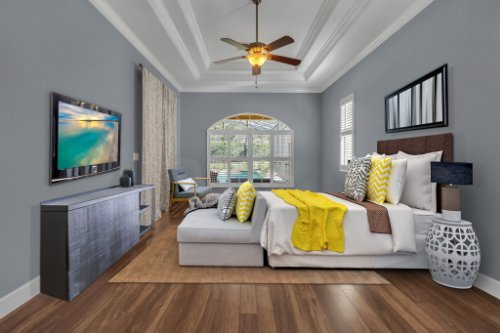 8578-Cypress-Ridge-Ct--Sanford--FL-32771----20---Master-Bedroom.jpg