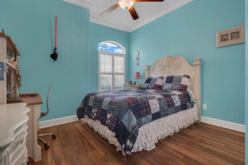 8578-Cypress-Ridge-Ct--Sanford--FL-32771----23---Bedroom.jpg