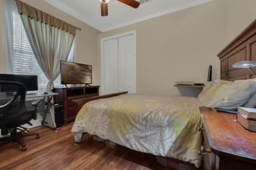 8578-Cypress-Ridge-Ct--Sanford--FL-32771----24---Bedroom.jpg