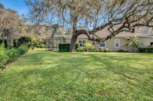 8578-Cypress-Ridge-Ct--Sanford--FL-32771----30---Backyard.jpg