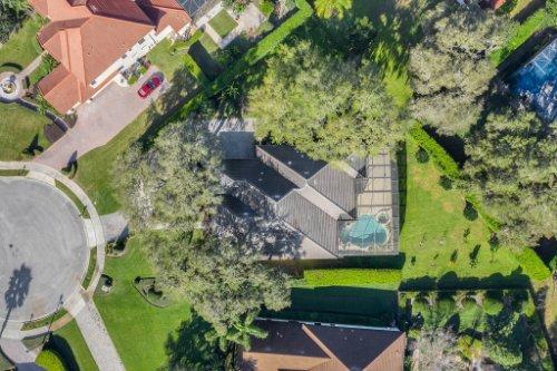 8578-Cypress-Ridge-Ct--Sanford--FL-32771----31---Aerial.jpg