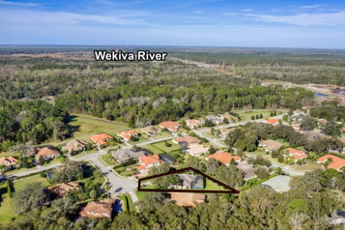 8578-Cypress-Ridge-Ct--Sanford--FL-32771----32---Aerial-Edit-Edit.jpg