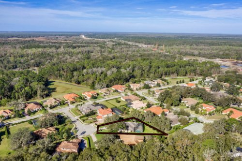 8578-Cypress-Ridge-Ct--Sanford--FL-32771----32---Aerial-Edit.jpg
