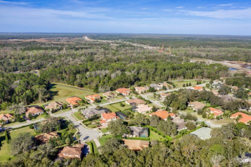 8578-Cypress-Ridge-Ct--Sanford--FL-32771----32---Aerial.jpg