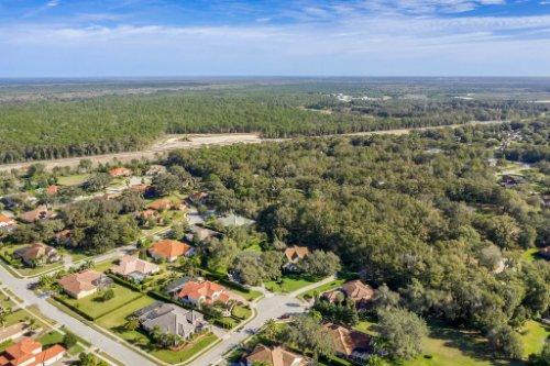 8578-Cypress-Ridge-Ct--Sanford--FL-32771----33---Aerial.jpg
