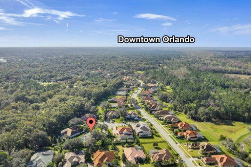 8578-Cypress-Ridge-Ct--Sanford--FL-32771----34---Aerial-Edit-Edit.jpg