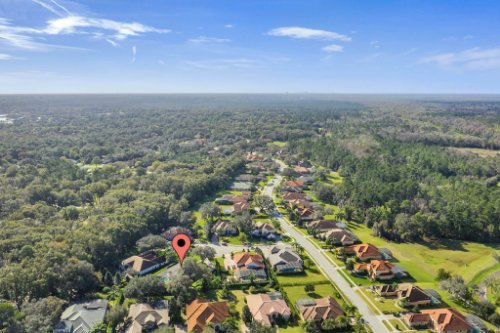 8578-Cypress-Ridge-Ct--Sanford--FL-32771----34---Aerial-Edit.jpg