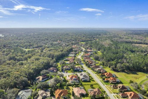 8578-Cypress-Ridge-Ct--Sanford--FL-32771----34---Aerial.jpg