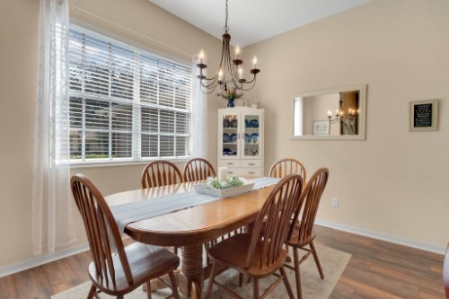1625-Stoneywood-Way--Apopka--FL-32712----03---Dining.jpg