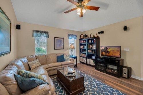1625-Stoneywood-Way--Apopka--FL-32712----07---Family-Room.jpg